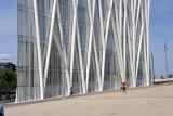 Torre Telefonica Diagonal 00
