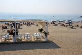 Beach Bar - Barcelona