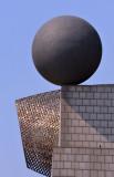 Sphere - Vila Olimpica