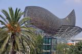 Vila Olimpica, Barcelona