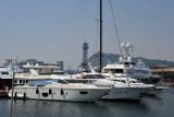 Yacht Harbor - Port Vila