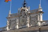 MadridJul12 0432.jpg