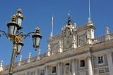 MadridJul12 0434.jpg