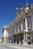 MadridJul12 0436.jpg