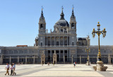 MadridJul12 0463.jpg