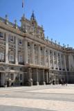 MadridJul12 0466.jpg