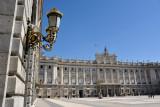 MadridJul12 0469.jpg