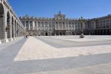 MadridJul12 0471.jpg