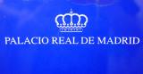 MadridJul12 0474.jpg