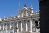 MadridJul12 0481.jpg