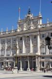 MadridJul12 0482.jpg