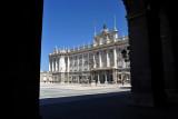 MadridJul12 0483.jpg