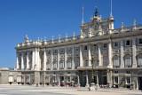 MadridJul12 0484.jpg
