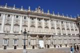 MadridJul12 0490.jpg