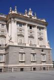 MadridJul12 0494.jpg