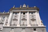 MadridJul12 0496.jpg