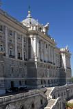 MadridJul12 0497.jpg