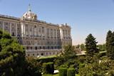 MadridJul12 0501.jpg