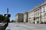 MadridJul12 0503.jpg
