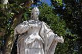 MadridJul12 0504.jpg