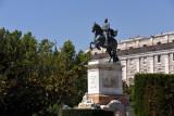 MadridJul12 0512.jpg