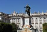 MadridJul12 0513.jpg