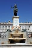 MadridJul12 0518.jpg