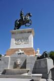 MadridJul12 0522.jpg