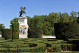 MadridJul12 0523.jpg