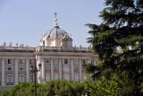 MadridJul12 1051.jpg