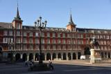 MadridJul12 0168.jpg