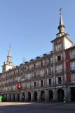 MadridJul12 0169.jpg