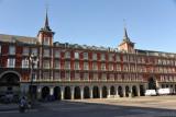MadridJul12 0170.jpg