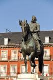 MadridJul12 0171.jpg