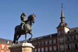 MadridJul12 0173.jpg