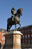 MadridJul12 0174.jpg