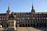 MadridJul12 0175.jpg