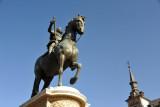 MadridJul12 0176.jpg