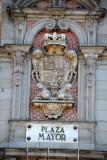 MadridJul12 0179.jpg