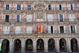 MadridJul12 0181.jpg