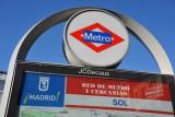 MadridJul12 0140.jpg
