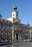 MadridJul12 0142.jpg