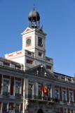 MadridJul12 0143.jpg