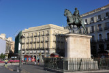 MadridJul12 0144.jpg