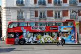 MadridJul12 0148.jpg