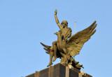 MadridJul12 0073.jpg