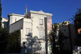 MadridJul12 0080.jpg