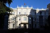 MadridJul12 0081.jpg