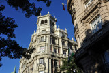 MadridJul12 0083.jpg