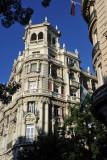 MadridJul12 0084.jpg